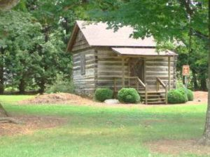 Cotswold Homes for Sale in King NC