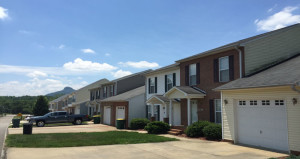 Mount Airy Homes for Sale