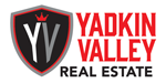 Yadkin Valley Real Estate